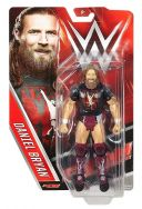 WWE Basic Wrestling Action Figure - Daniel Bryan - FCR83